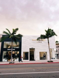 Los Angeles Travel, Los Angeles Shopping, Rodeo Drive Shopping, Los Angeles Wallpaper, Photo Usa, Luxury Store, City Of Angels, Photo Wall Collage, Summer Bucket