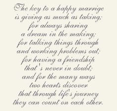 The 33 Best Wedding Card Verses Images On Pinterest Messages And Anniversary Greeting Cards