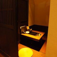 #もつ鍋 #おおやま #個室 #横浜店