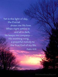 Psalm-428-Comforting-words-of-Gods-love-AnExtraordinaryDay.net_.jpg (600×800)