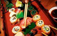 Jade Asian Restaurant