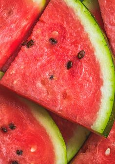 10 Reasons Why You Need To Eat Watermelon Every Day… - Your Healthy Tips Watermelon Healthy, Watermelon Health Benefits, Negative Calorie Foods, Zero Calorie Foods, How To Burn More Calories, Best Time To Eat, Benefits Of Organic Food, Eat Fruit, Everyday Food