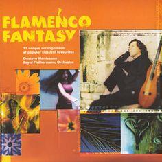 He encontrado Rumba Allegro (Symphony No.40) de Gustavo Montesano