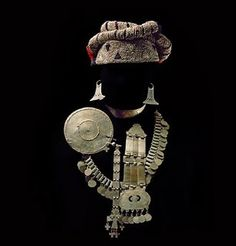 Mapuche emakume diadema High Jewelry, Tribal Jewelry, Indian Jewelry, Jewellery, Ancient Jewelry, Antique Jewelry, Vintage Jewelry, Southern Cone, Argentine