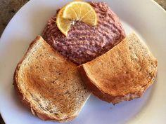 Photo French Toast, Breakfast, Pizza, Food, Morning Coffee, Essen, Meals, Yemek, Eten
