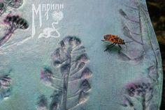 Марина Антонова Moth, Insects, Animals, Animales, Animaux, Animal, Animais