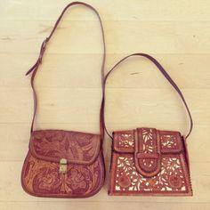 78d2eb00eaa 29 Best Purses images   Side purses, Purses, bags, Side bags