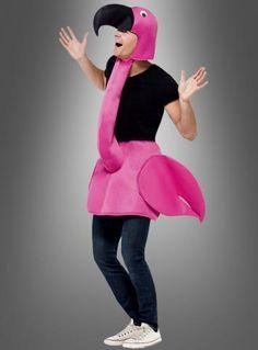 Stinktier Kostüm für Erwachsene Tierkostüm Karneval Mottoparty Festival