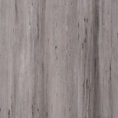 Eco Forest Urban Gray Hand Scraped Solid Stranded Bamboo - 1/2in. x 5 5/16in. | Floor and Decor