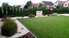 Zahrada paní Janky - Album uživatelky deisha   Modrastrecha.sk