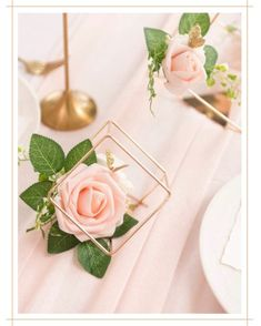 Geometric Wedding, Event Design, Wedding Centerpieces, Your Favorite, Table Decorations, Home Decor, Wedding Table Centrepieces, Homemade Home Decor, Interior Design