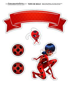 Boys Girls Character Baseball Cap Paw Patrol Miraculous Ladybug Spider-Man More