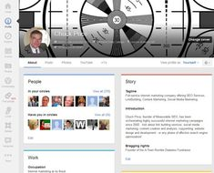 "Google+: A Quick Start Guide: Profile; Linking to content; ""Authorship""; Guest blogger; more..."