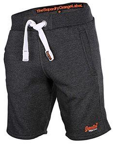 b72c842e4d42 32 Best Short Sweatpants images