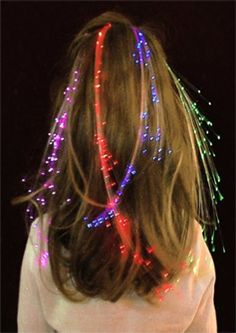LIGHTUP HAIR BRAIDS, Grab the spotlight with these cool LED light up stud earrings. This toy jewelry will keep you lit all night long, no matter what!   Enjoy your party with LED Light Up Earrings!  Suitable for: Men & Women