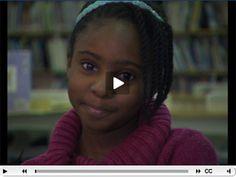 Canadian Black History Virtual Museum and Online Game Black National Anthem, Social Studies Communities, James Weldon Johnson, Teaching Art, Teaching Ideas, Canadian History, Virtual Museum, Black History Month, Princesses