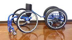 voor het kamperen>>> See it. Believe it. Do it. Watch thousands of spinal cord injury videos at SPINALpedia.com