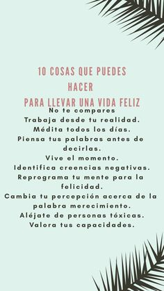 Positive Life, Positive Quotes, Words Quotes, Life Quotes, Frases Instagram, Coaching, Serious Quotes, Hard Truth, I Feel Good