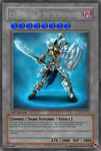 49 best yugioh cards to print images on pinterest digimon letters