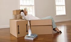 South Packers and movers is one of the Top and Best Packers and Movers in Patna.Call us on 8877447700 for reliable & affordable moving and relocation services in patna. Cheap Movers, Packing Companies, Packing Tips, Office Movers, Mover Company, House Shifting, Professional Movers, Relocation Services, Office Relocation