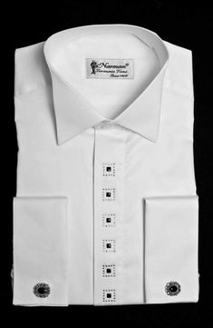 Victoria, Shirt Dress, Mens Tops, How To Wear, Stuff To Buy, Shirts, Formal, Fashion, Haute Couture