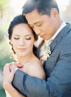 close | jen huang photo | beverly hills wedding photography