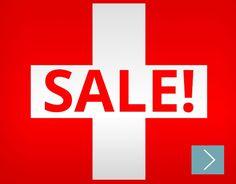 Velozubehör & Bike Components bei VELOPLACE online kaufen und zu Dir oder Deinem Händler liefern lassen. Grösstes Velozubehör Sortiment in der Schweiz