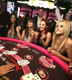 Find the best online casino promotions and bonus codes to play at Casino. Sign up now to receive $1000 to $10000 Bonus only on the best casino ...  #casino #slot #bonus #Free #gambling #play #games