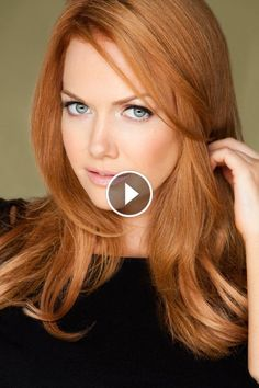 Show Video Appreciation Of Stunning Blonde Models From Around The World Healthy Body Weight, Gaps Diet, Blonde Model, Top Videos, Pink Hair, Blonde Hair, Perfect Body, Hot Girls, Hair Color