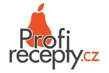Čechy a Morava | Recepty dle regionu | Profirecepty.cz - recepty, postupy, suroviny, restaurace, kuchaři Hana