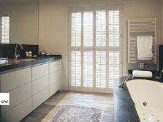 8 beste afbeeldingen van raamdecoratie badkamer blinds bath