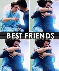 Forever!(;