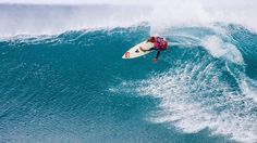 Bells - Kelly Slater - WSL