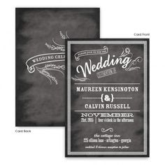 Margo Wedding Invitations - $620.20 for invitation ($286.20), response ($115), directions ($110), and thank yous ($99)