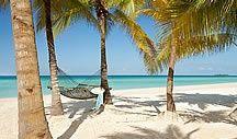 Couples Swept Away Resort (Negril Jamaica)  www.cricketcruiseandtravel.com
