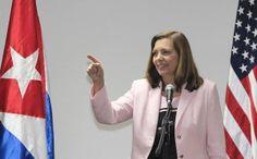 ENTÉRATE! Cuba cree que habrá retrocesos en las relaciones con Estados Unidos