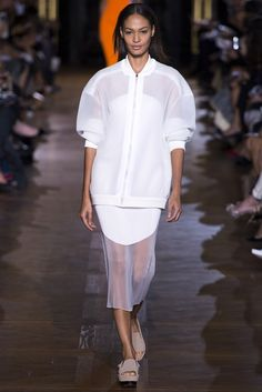 Stella McCartney Spring 2013 Ready-to-Wear Collection Photos - Vogue