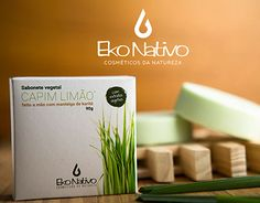 "Check out new work on my @Behance portfolio: ""Package Design - EkoNativo"" http://be.net/gallery/38523033/Package-Design-EkoNativo"
