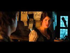 Hansel & Gretel Witch Hunters Full Movie