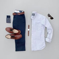 The Appropriate Mens Attire For Every Occasion Here are some ideas for casual men's to try to improve your look. Finding your style of is not an overnight task, and it's not just. Dresscode Business, Business Casual Outfits, Stylish Mens Outfits, Cool Outfits, Formal Men Outfit, Look Man, Herren Outfit, Outfit Grid, Men Style Tips