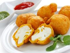 Beer Batter for Fried Vegetables / Batters / Lactose-free / Vegetarian / Professional / Gourmet Whip / Thermo Whip / Thermo Xpress Whip Diabetic Recipes, Indian Food Recipes, Snack Recipes, Snacks, Dinner Recipes, Whipped Cream Dispenser Recipe, Diabetes Foods To Avoid, Diabetes Diet, Gestational Diabetes