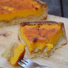 """Ciasto """"Pijana wiśnia"""" Food Cakes, Cornbread, Cake Recipes, French Toast, Keto, Breakfast, Ethnic Recipes, Cakes, Millet Bread"""