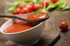 Whole 30 Pasta Sauce Pasta Bar, Pasta Sauce Recipes, Tomato Sauce Recipe, Pasta Sauces, Healthy Toddler Meals, Healthy Snacks, Toddler Food, Whole 30 Recipes, Raw Food Recipes