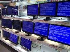 Blue Screen of Death Survival Guide: Every Error Explained