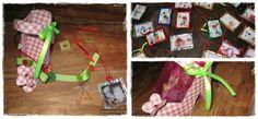 Φτιάξτε κοσμήματα για την Γιορτή της Μητέρας | Ιδέες δώρου και προτάσεις για κατασκευή κολιέ, βραχιόλι, δακτυλίδι κλπ Shoe Template, Paper Shoes, Gift Wrapping, Templates, Gifts, Jewelry, Gift Wrapping Paper, Stencils, Presents