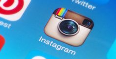 Redes sociais para corretores: Como usar o Instagram para vender imóveis?