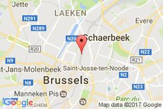 Train Brussels Liege from € 19 - Timetable & Tickets