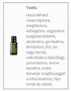 Essential Oil Diffuser, Essential Oils, Doterra, Good To Know, Medical, Tips, Advice, Medicine, Active Ingredient