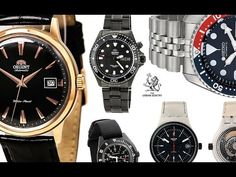 Be sure that you current it in a appealing way should you be offering your precious jewelry on-line. This is very key since your client could not consider the precious jewelry when choosing it online. Men's Watches, Wrist Watches, Best Watches For Men, Vintage Watches For Men, Marathon, Seiko Skx, Steve King, Latest Clothes For Men, Swiss Army Watches