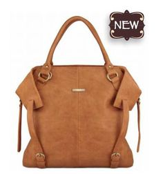300175f403ae 39 Best timi   leslie designer nappy bags. Baby Bags with Style ...